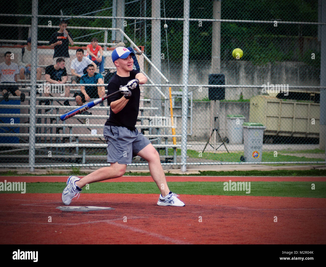 Jae Sung Stock Photos Jae Sung Stock Images Page 2 Alamy