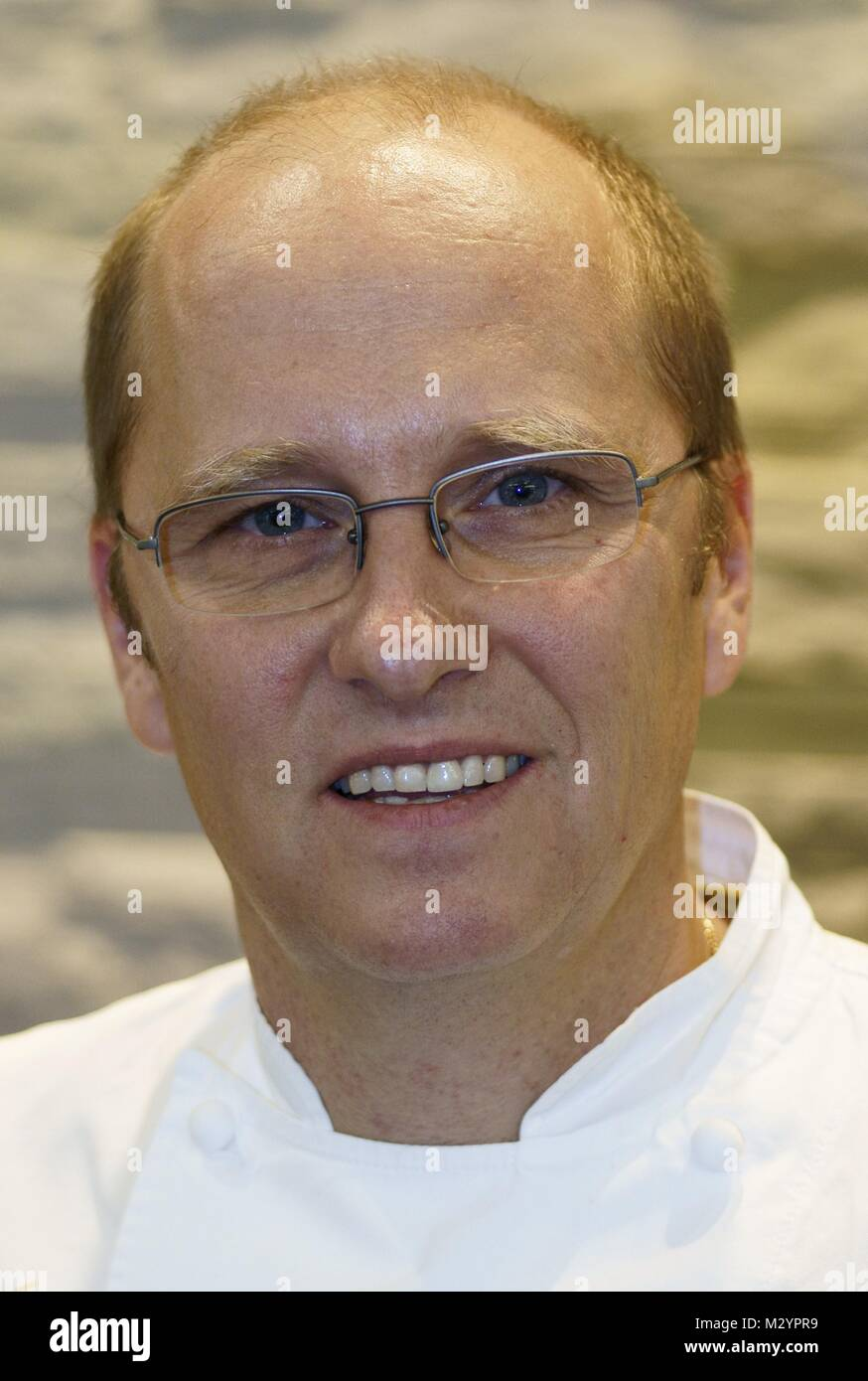 Küchenchefs Tv Now Heinz Beck Stock Photos Heinz Beck Stock Images Alamy