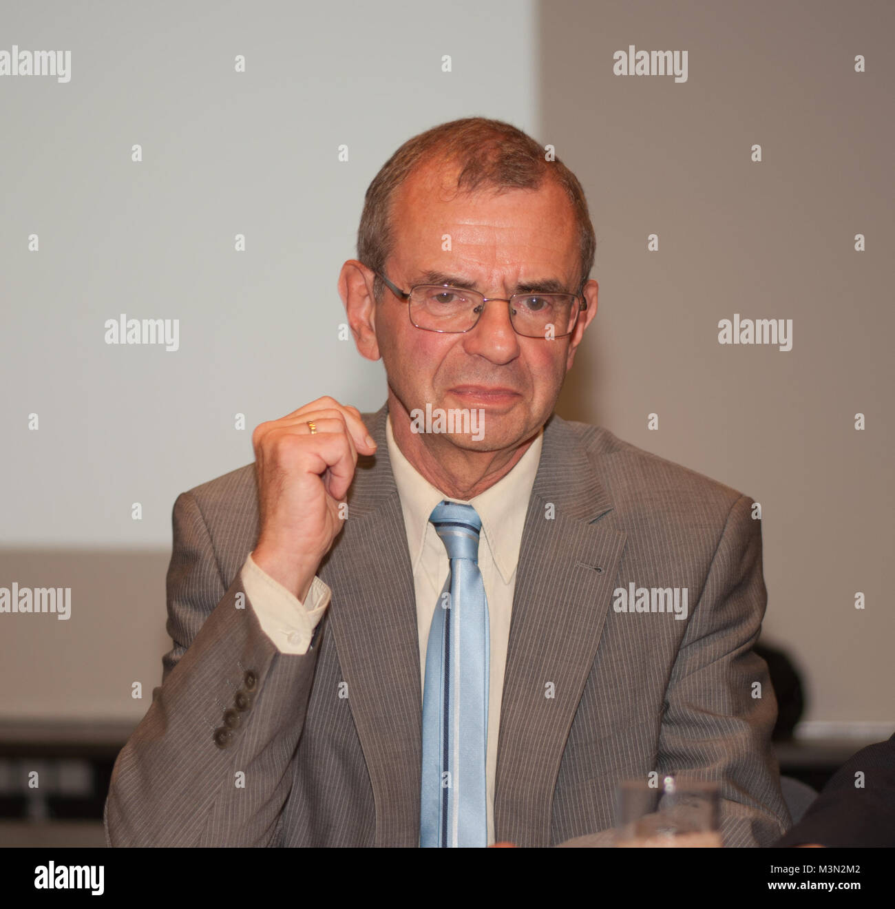 Dr Frank Dr Frank Stock Photos And Dr Frank Stock Images Alamy