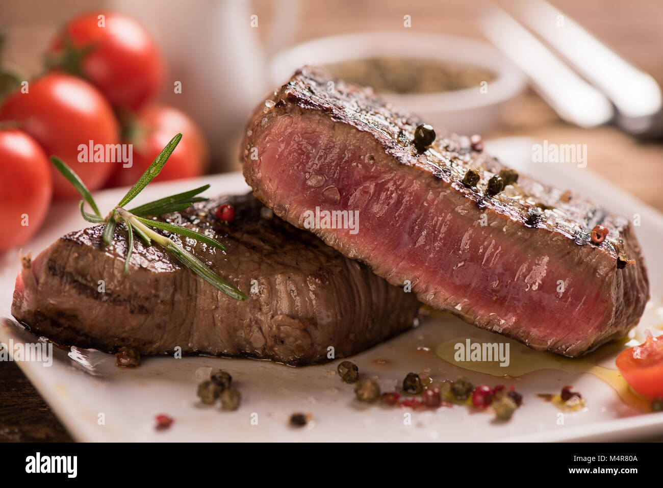 Beef Stock Kaufen Argentinian Beef Stock Photos Argentinian Beef Stock Images