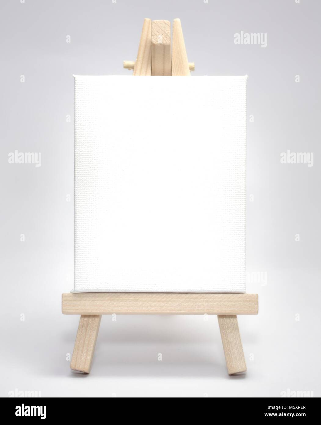 Artist Easel Australia Easel Board Stock Photos Easel Board Stock Images Alamy