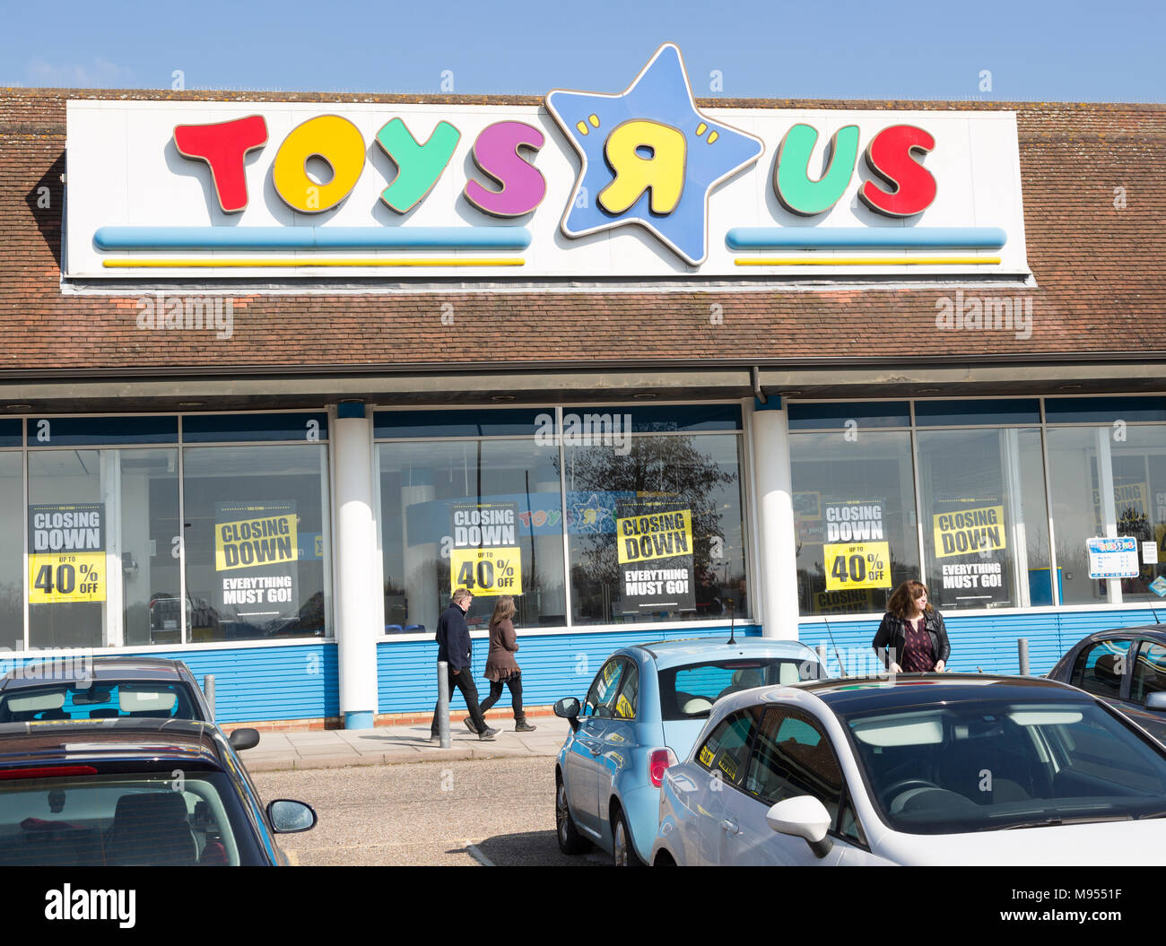 Babies R Us Pickering Toys R Us Outlet Stores Mocktail Party Ideas