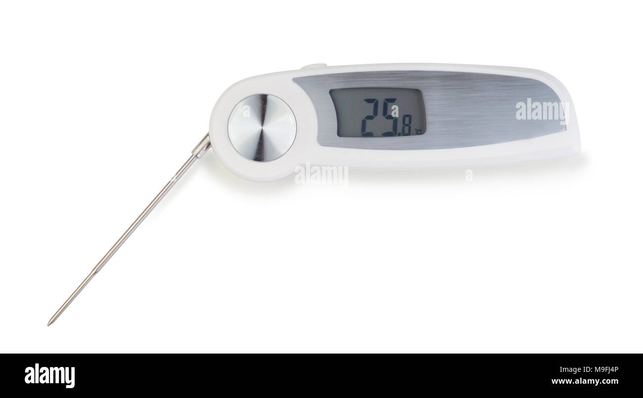 Küchenprofi Thermometer Digital Oven Thermometer Stock Photos Oven Thermometer Stock Images Alamy