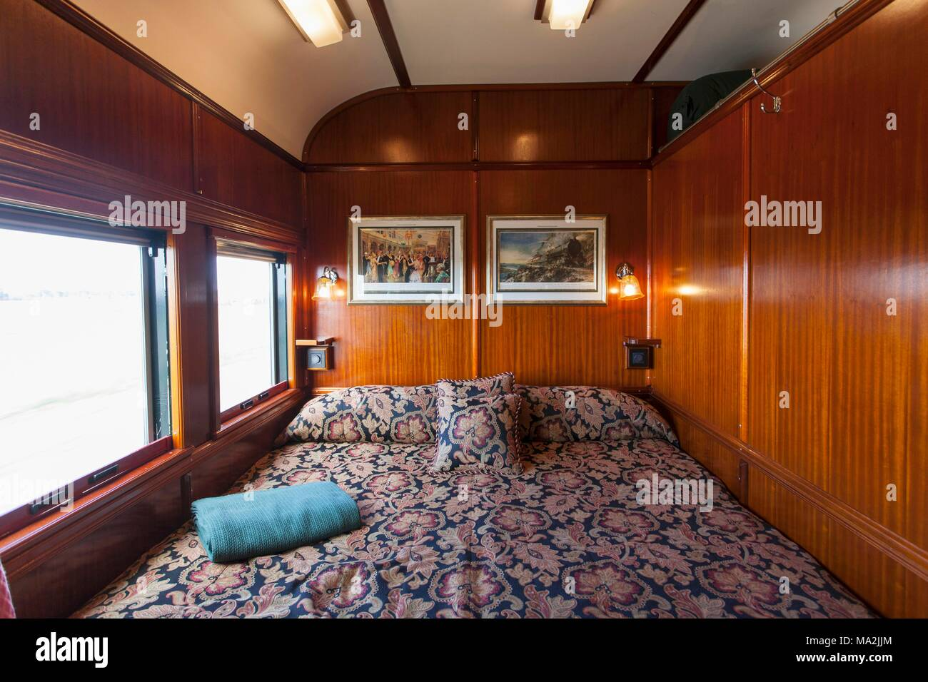 Schlafzimmer-set Petroia Deluxe Suite Stock Photos Deluxe Suite Stock Images Alamy