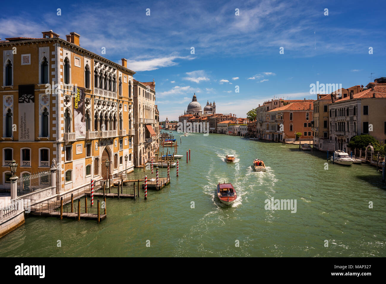 Venice Venedig Venice Venedig Stock Photo 178735599 Alamy