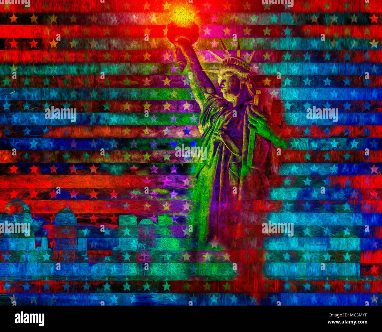 Digitale Kunst Digitale Kunst Stock Photos Digitale Kunst Stock Images Alamy