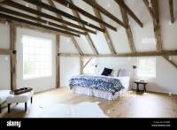 Sloped Ceiling Stock Photos & Sloped Ceiling Stock Images ...
