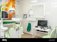 Modern Dental Office Design Photos - Frasesdeconquista.com