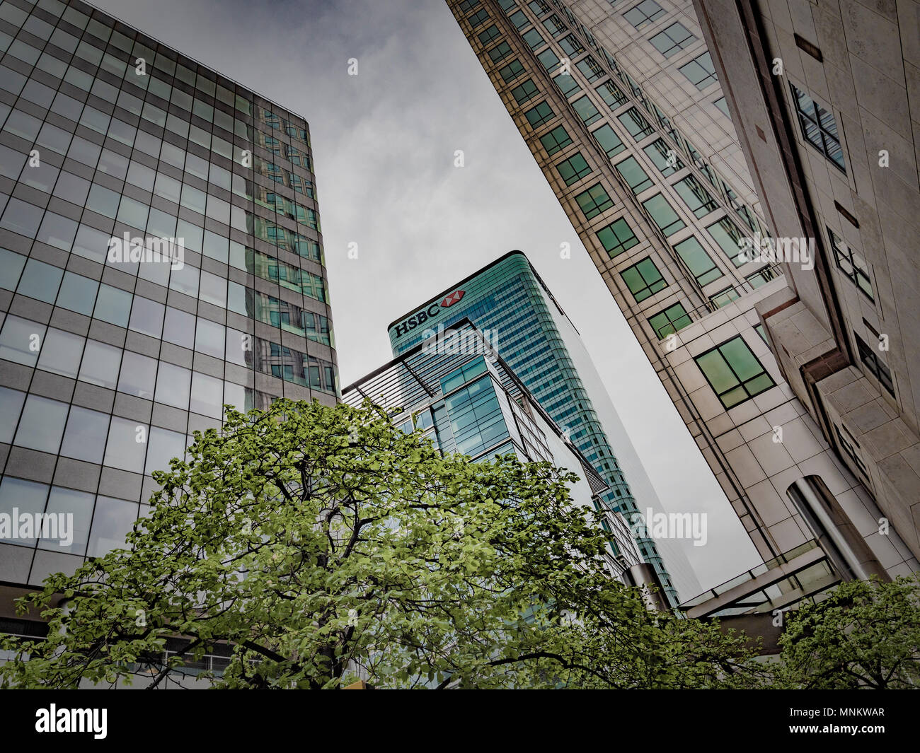Urban Sofa Barneveld Glazed Building Stock Photos Glazed Building Stock Images Alamy