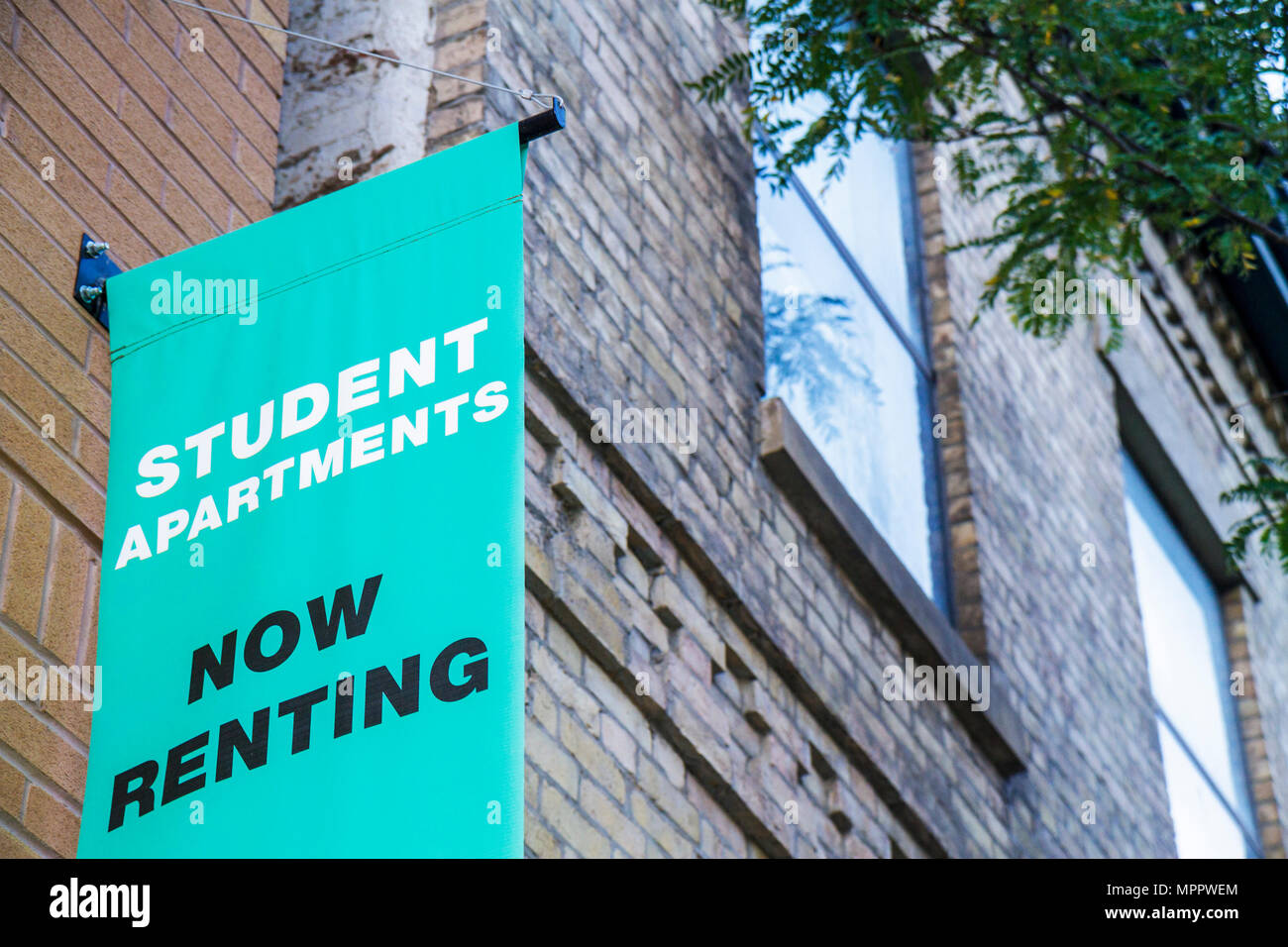 Renting Apartments Toronto Canada Ontario Gerrard Street East Rental Apartments