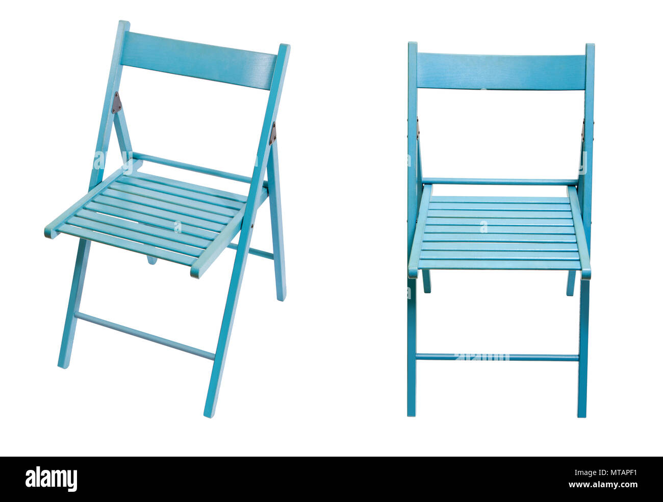 Folding Wooden Chairs Wooden Folding Chair Wooden Chair Blue A Chair Made Of Wood From