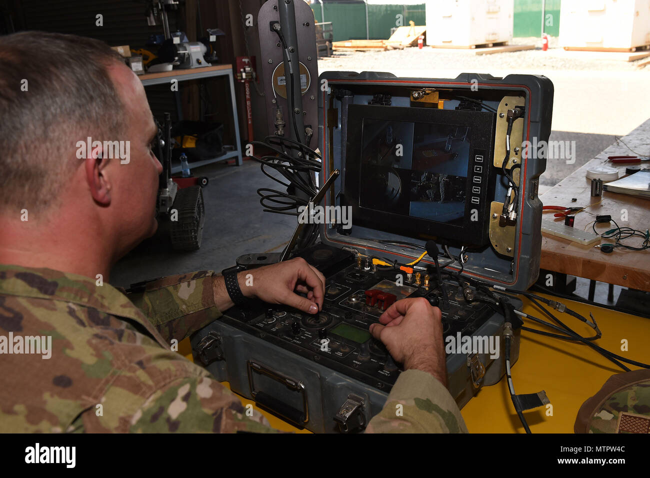 Location Console Command Console Stock Photos Command Console Stock Images Alamy