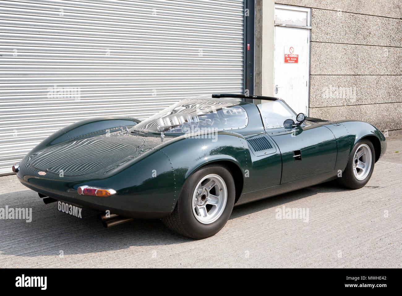 Jaguar Xj13 Blueprint Engneering Stock Photos Engneering Stock Images Alamy