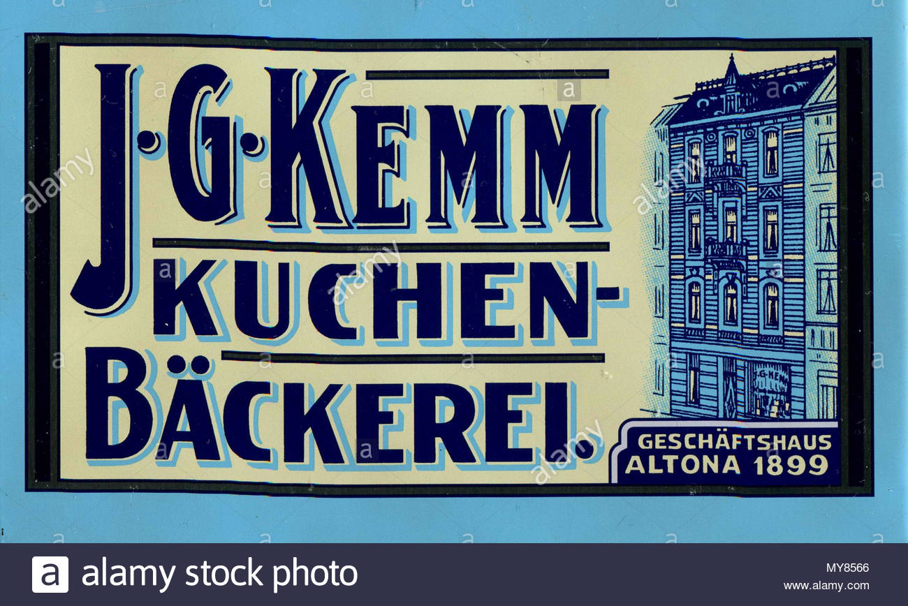 Sichuan Küche Hamburg 09 02 2015 Stock Photos 09 02 2015 Stock Images Page 3 Alamy