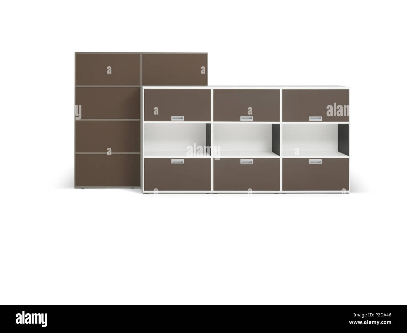 Schrank System English Cabinet And Wall System Deutsch Schrank Wandsystem 10