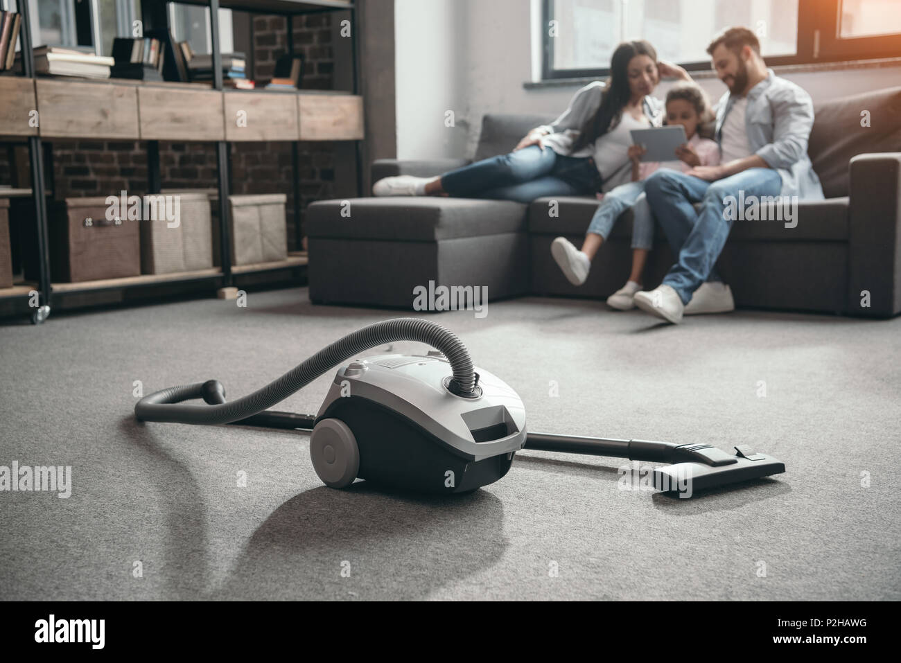 Where To Buy Sofa Vacuum Cleaner Couch Vacuum Cleaner Cushion With Couch Vacuum Cleaner