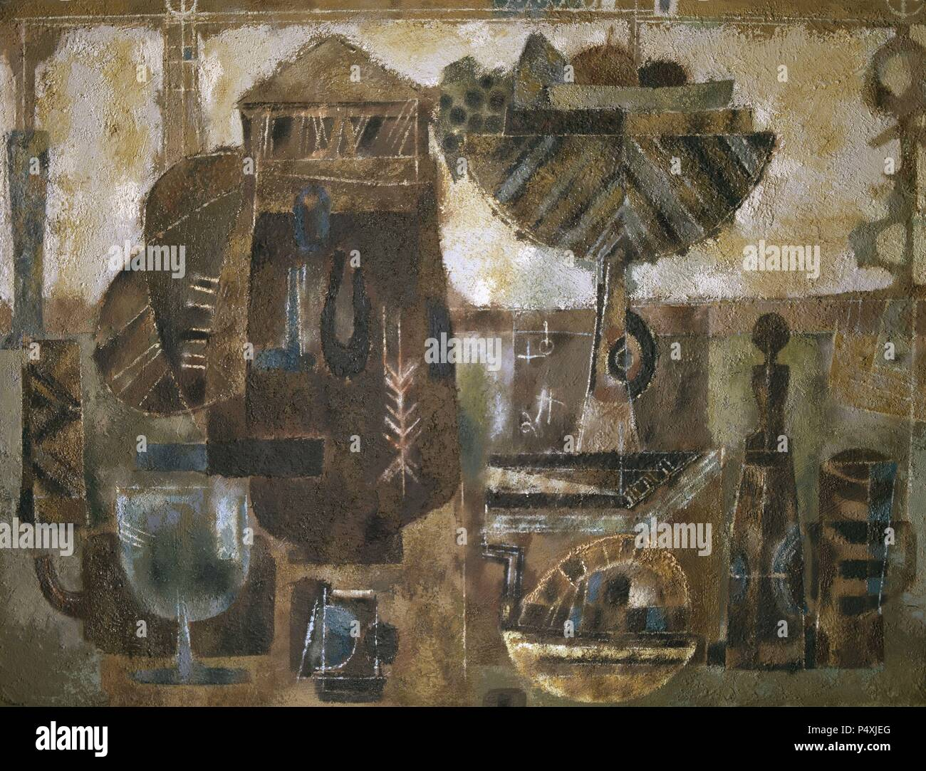 Arte Definition En Espanol Abstractedness Stock Photos Abstractedness Stock Images Alamy