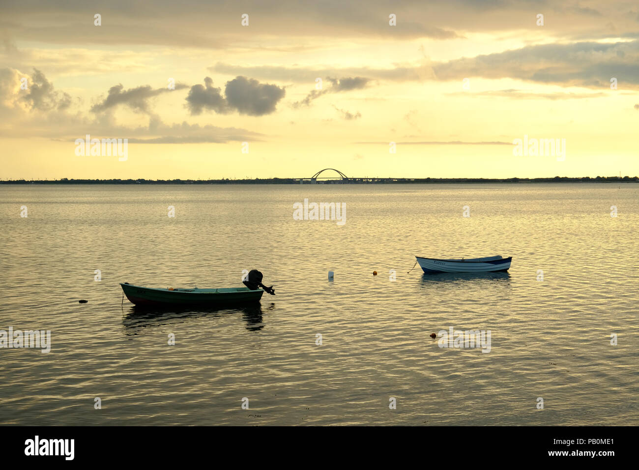 Cash Pool Heiligenhafen Wth Stock Photos Wth Stock Images Alamy