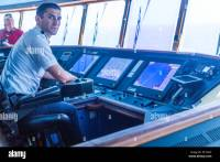 Captains Chair Stock Photos & Captains Chair Stock Images ...