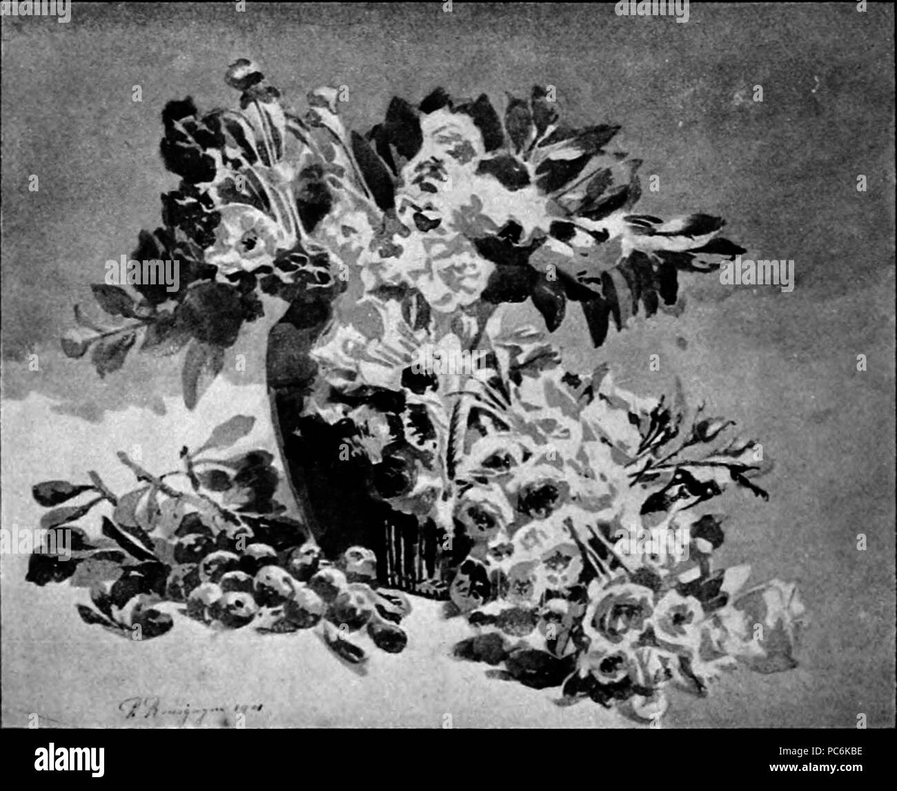 Pierre Bourgogne Pierre Bourgogne Black And White Stock Photos Images Alamy