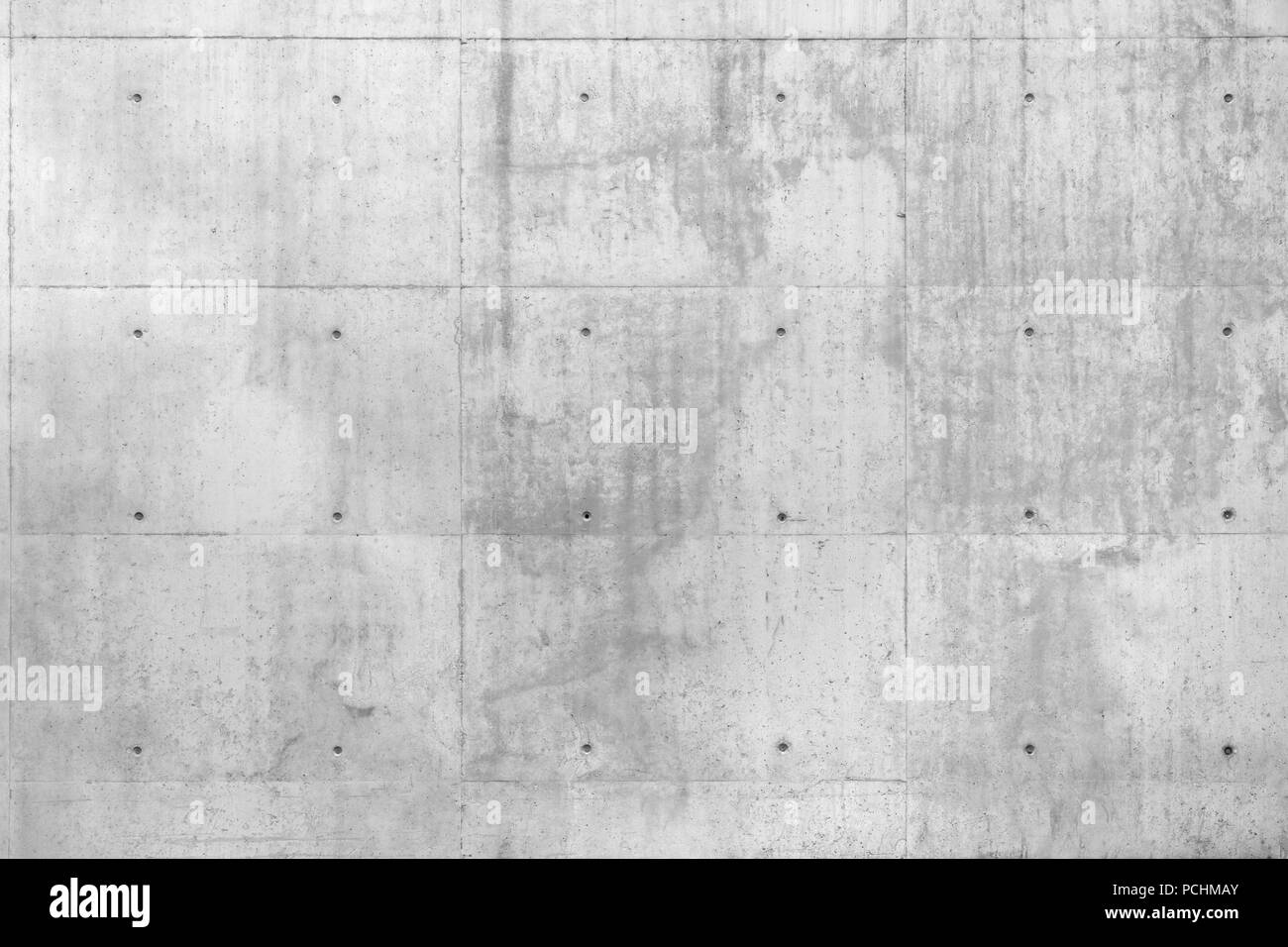 Beton Wall Raw Gray Concrete Beton Wall As Full Frame Background Stock