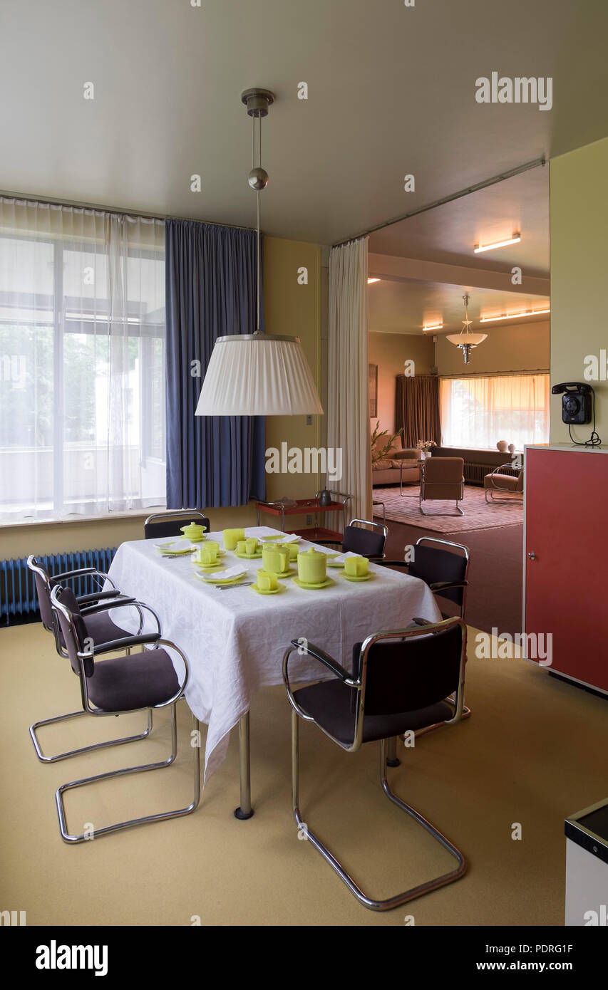 Jacobs Esszimmer Eßzimmer Stock Photos Eßzimmer Stock Images Alamy