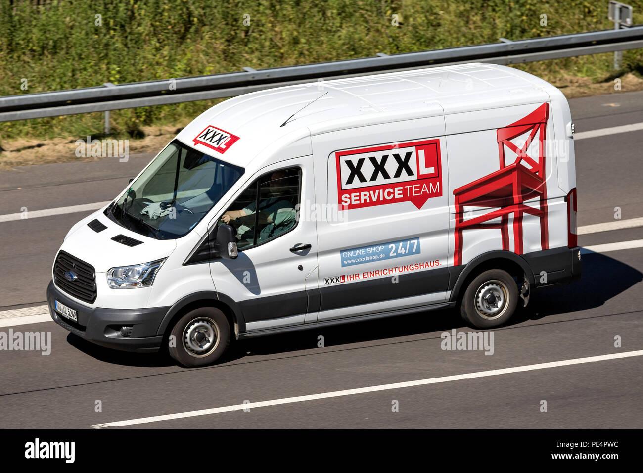Xxl Rück Online Shop Küche Kaufen Neubrandenburg 30 Fantastic