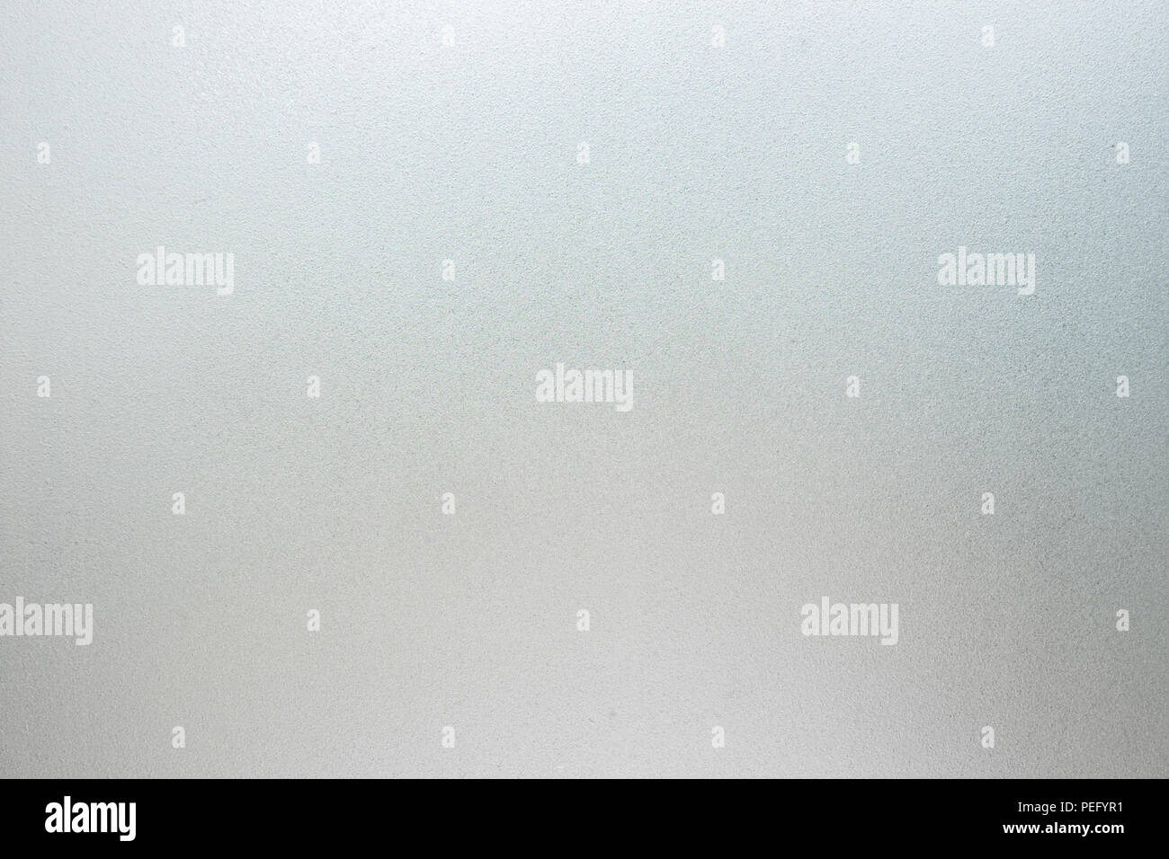 Milchglas Textur Frosted Glass Texture As Background Interior Design And