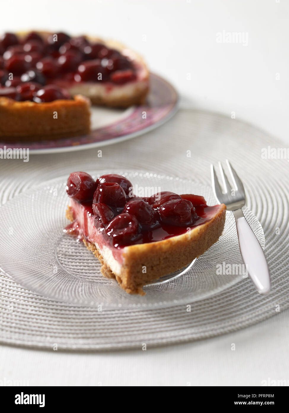 Food Nearby Food Nearby Stock Photos Food Nearby Stock Images Alamy