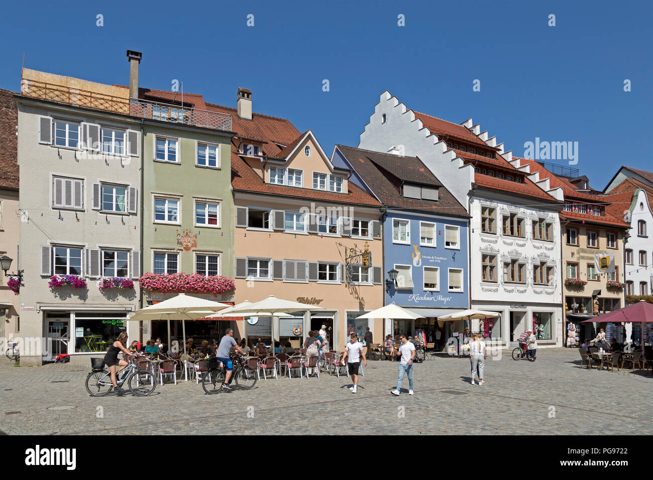 Fitness Lifestyle Wangen Wangen Stock Photos Wangen Stock Images Alamy