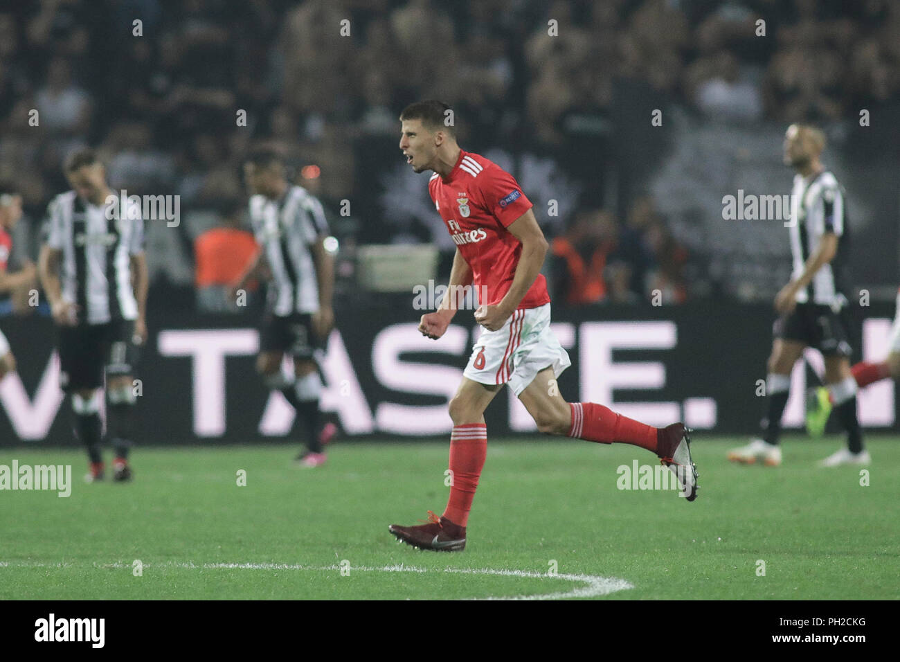Arte Cafe Benfica Sl 1 Sl 2 Stock Photos Sl 1 Sl 2 Stock Images Page 3 Alamy