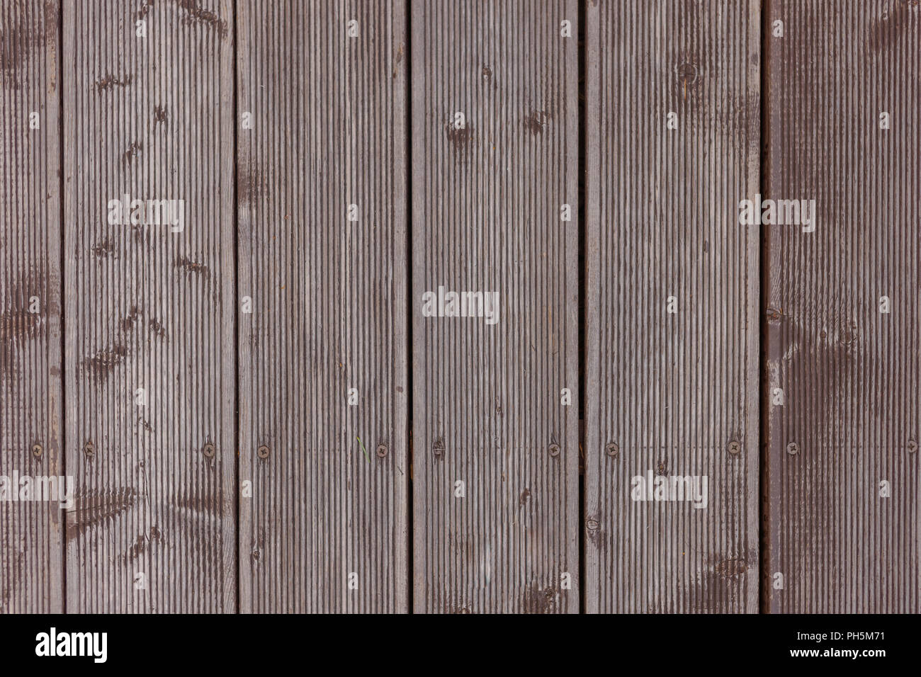Vertical Wood Slat Wall Dingy Grey Barn Wooden Wall Planking Vertical Texture Old Solid