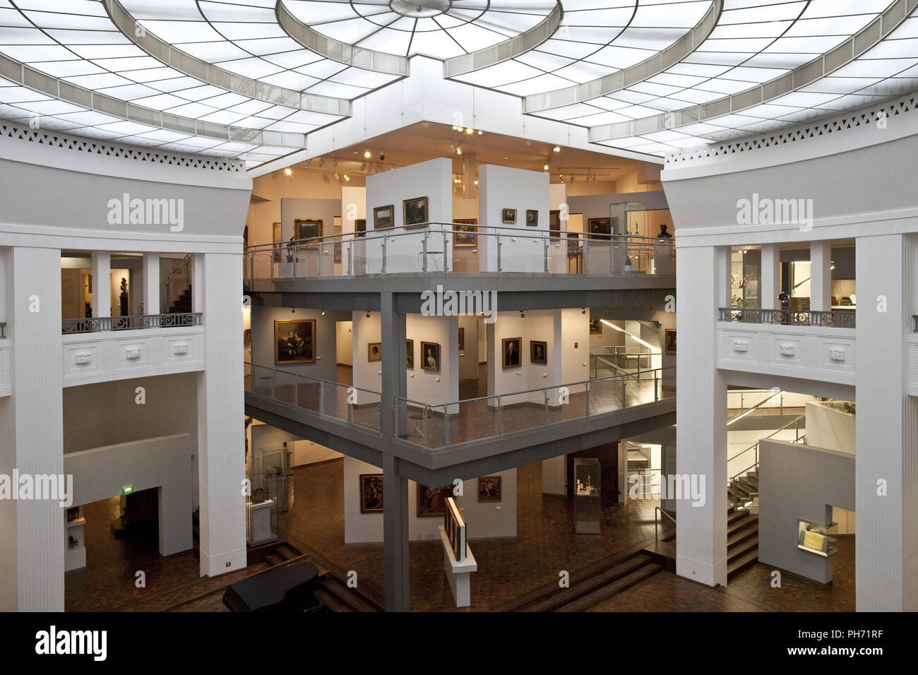 Art Deco Stil Art Deco Stil Stock Photos Art Deco Stil Stock Images Alamy
