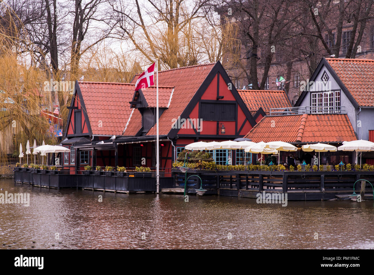 Tivoli Park Restaurants March Flies Stock Photos And March Flies Stock Images Alamy