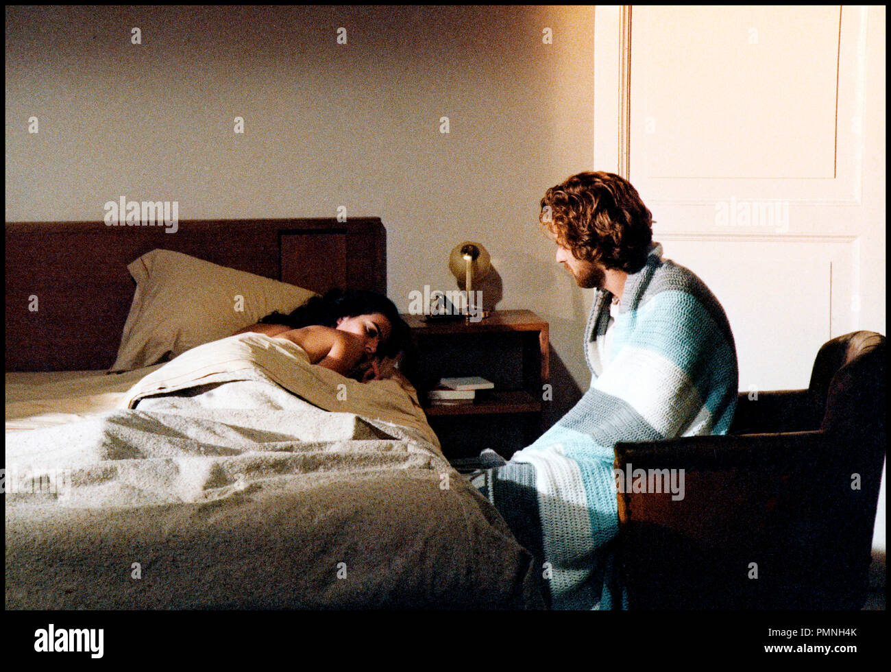 La Chambre Ardente Film Laura Morante Stock Photos And Laura Morante Stock Images