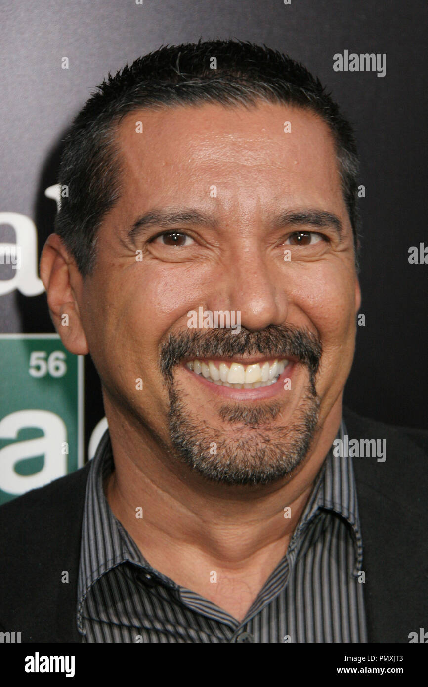 Bad 24 Steven Michael Quezada 07 24 2013