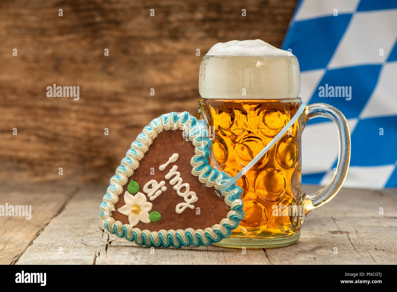 Bierkasten Bank German Lager Stock Photos And German Lager Stock Images Alamy