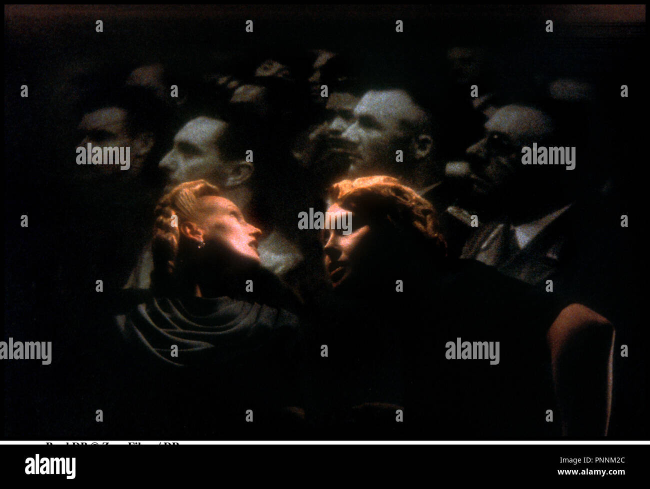 Braun Studio Bandung Moloch Stock Photos Moloch Stock Images Page 3 Alamy
