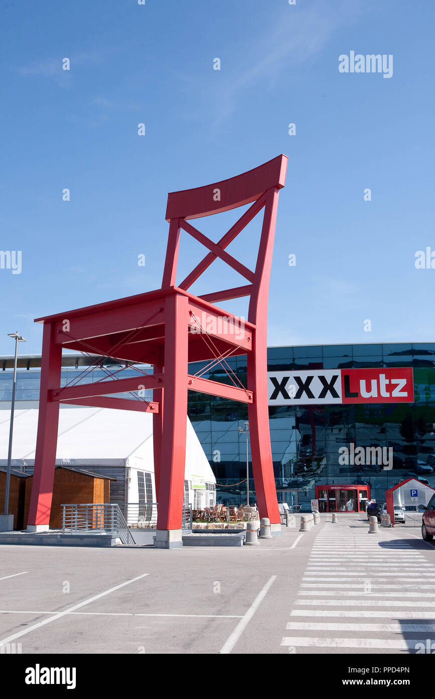 Xxl Lutz Young Xxxlutz Stock Photos Xxxlutz Stock Images Alamy