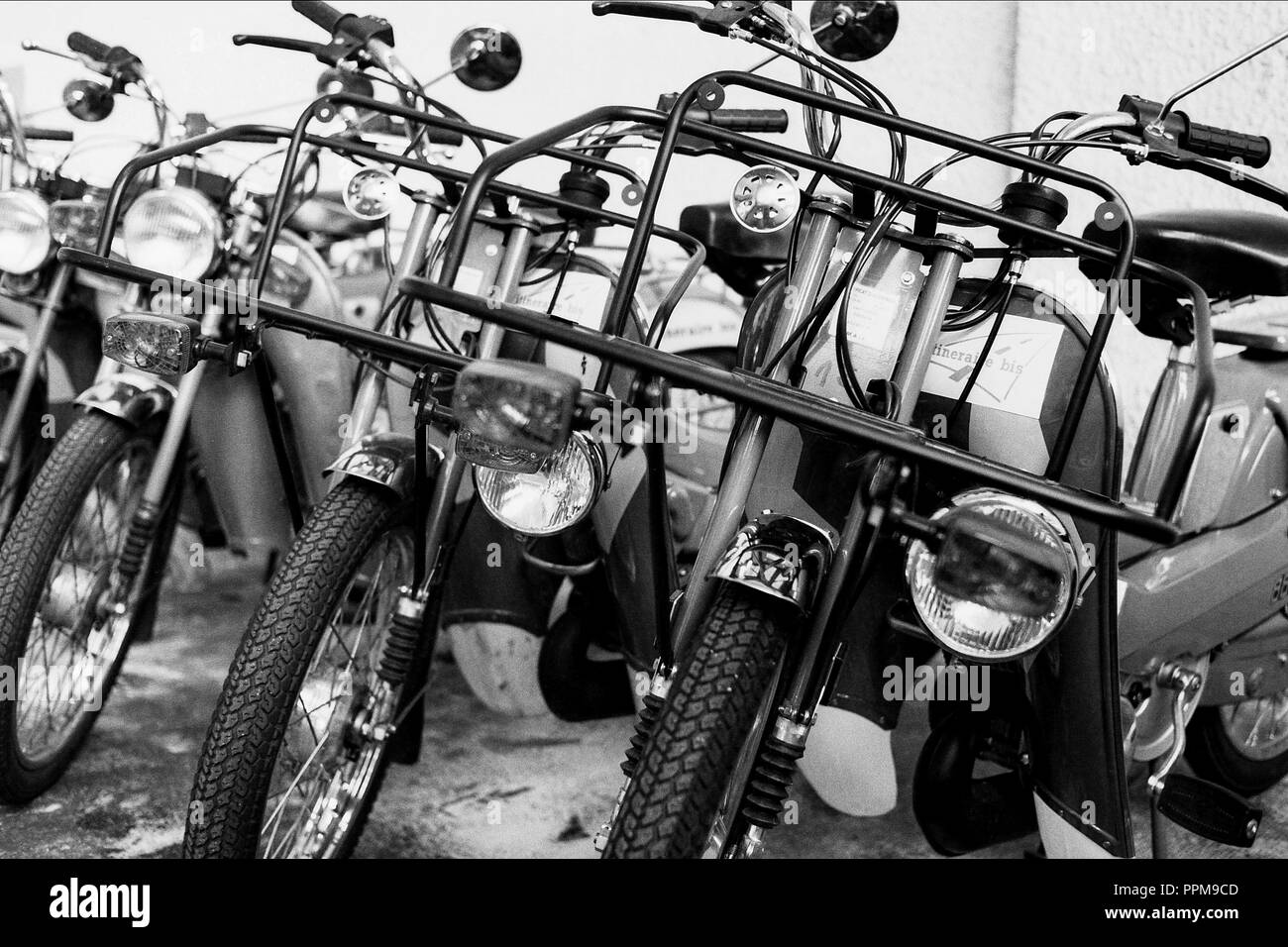 Itineraire Transport Lyon Itineraire Bis Humanity Association Lyon France Stock Photo