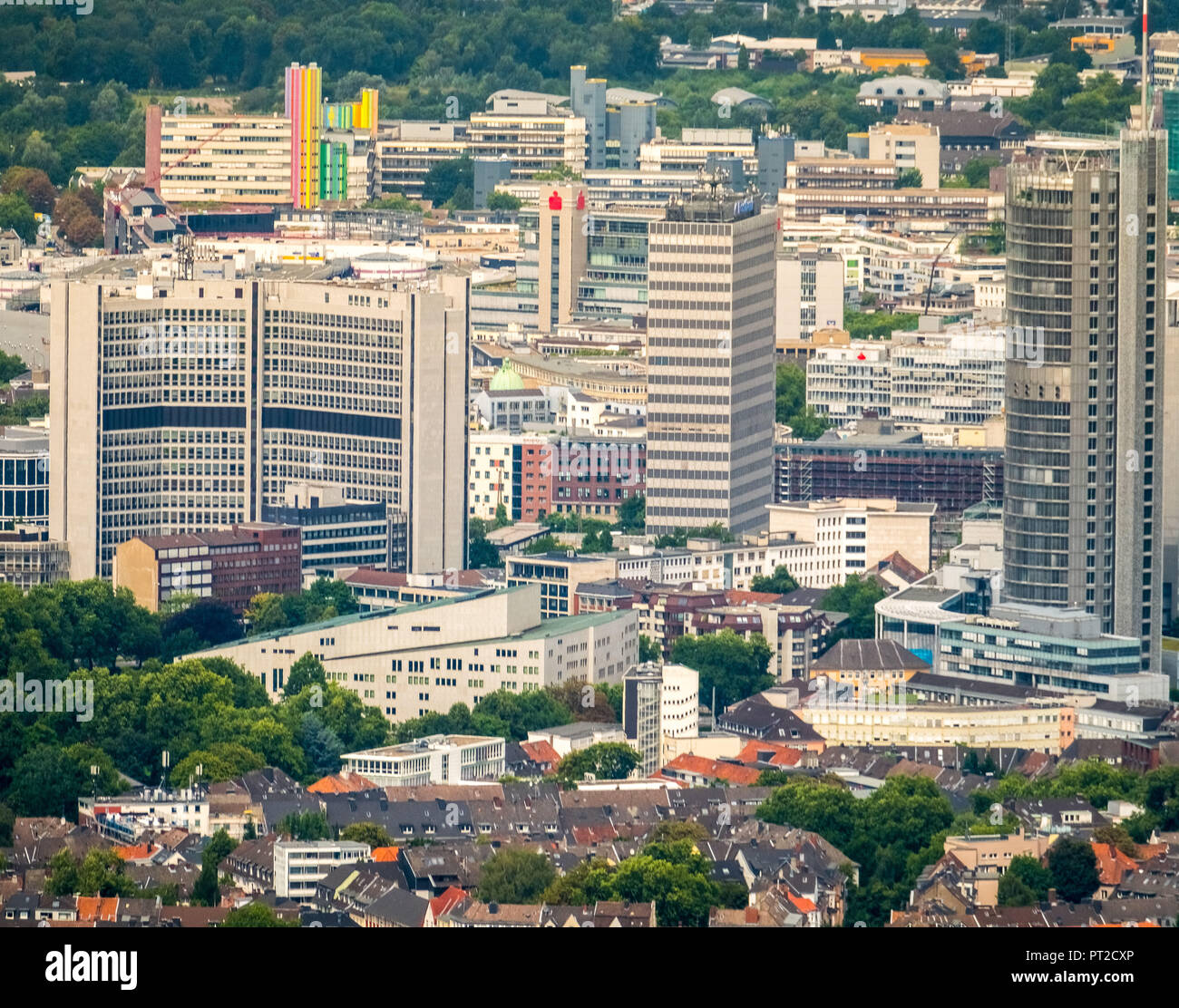 Postbank Dortmund Immobilien Immobilien Stock Photos Immobilien Stock Images Alamy