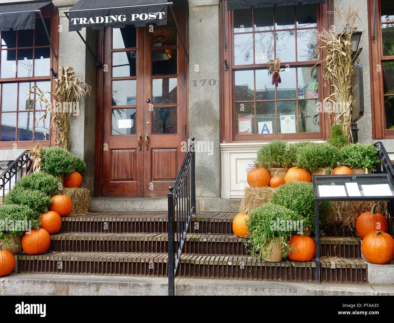 Post Restaurant Stock Photos Post Restaurant Stock Images Alamy - Vegane Restaurant Aargau