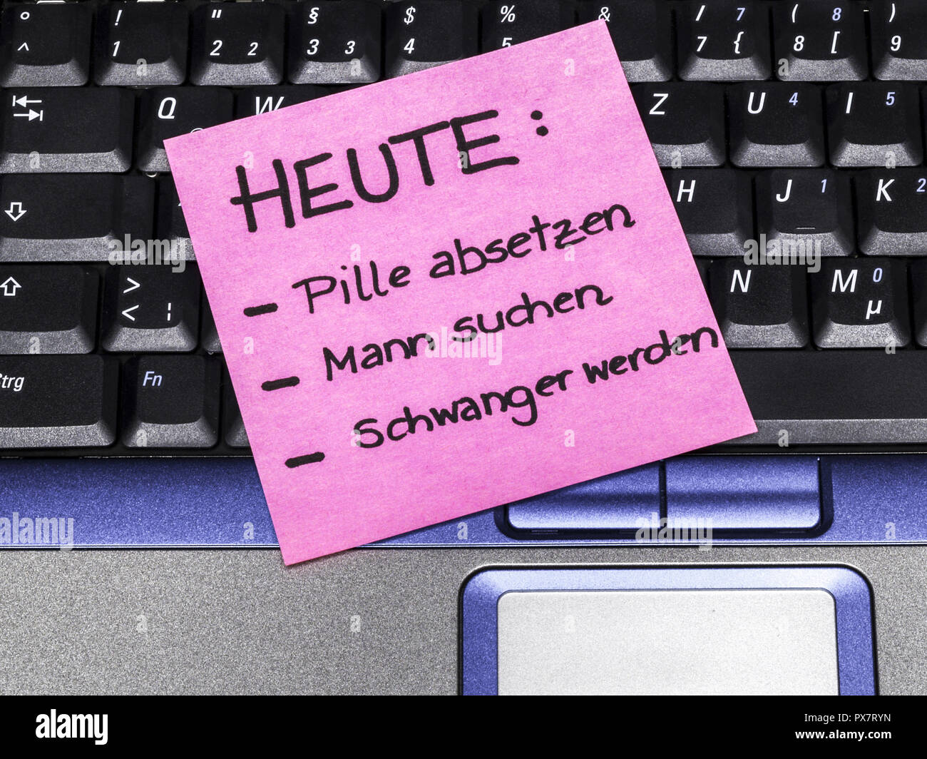 Home Office Absetzen German Nationality Stock Photos German Nationality Stock Images