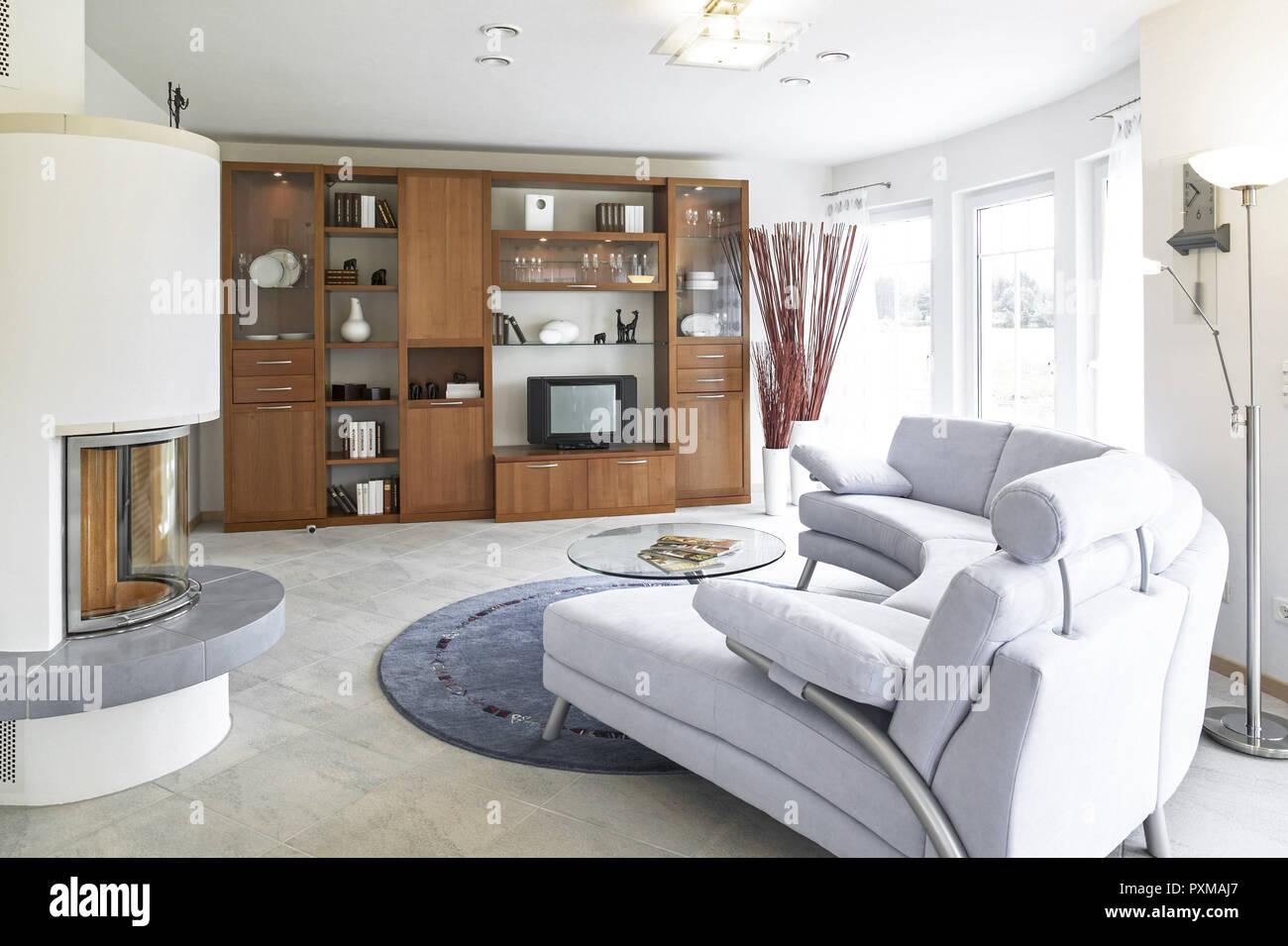 Wohnzimmer Inneneinrichtung Wunderbar Von Zeitgenossisch