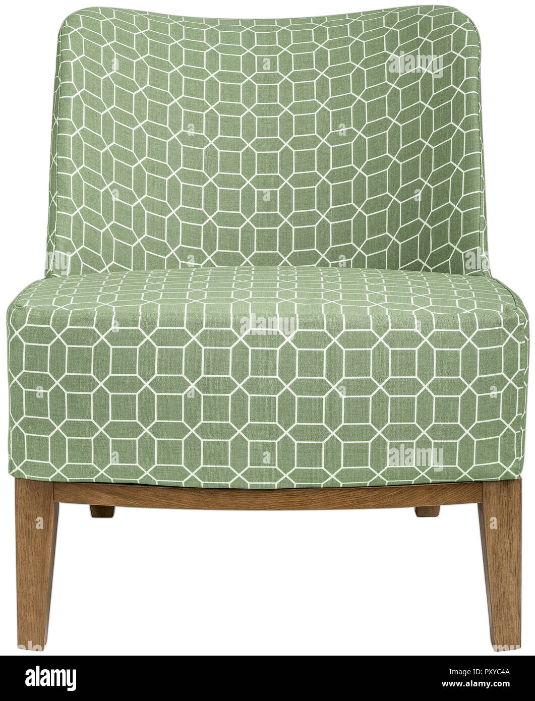 Retro Sessel Sale Chairback Stock Photos Chairback Stock Images Alamy