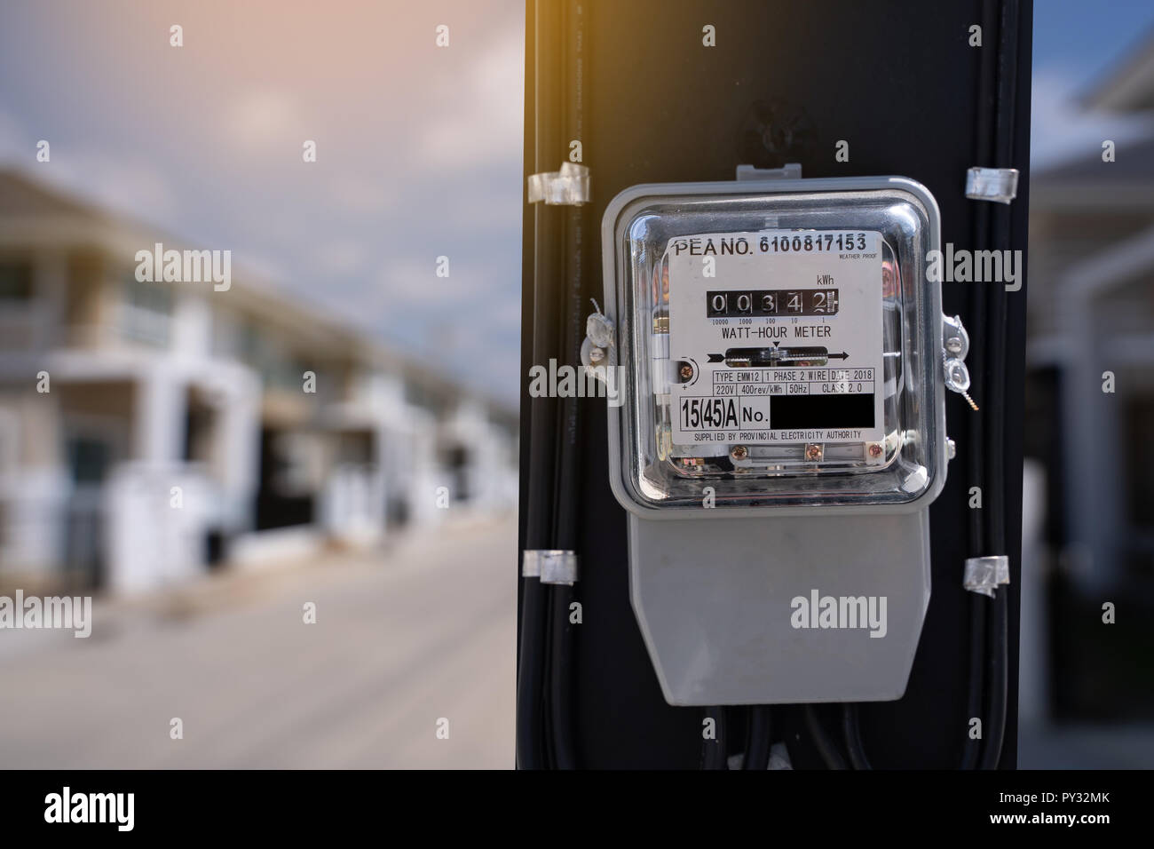In Home Electronics Home Electronics Stock Photos Home Electronics Stock Images Alamy