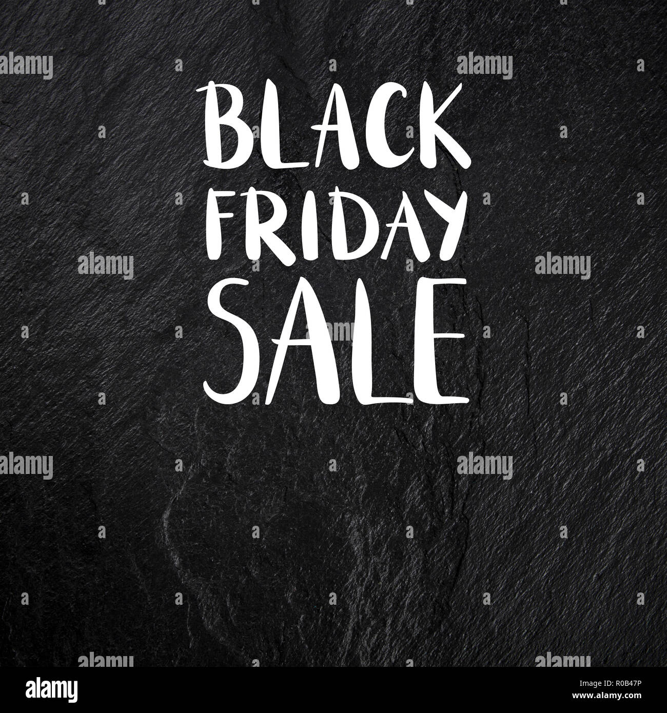 Black Sale Black Friday Sale Stock Photos Black Friday Sale Stock Images