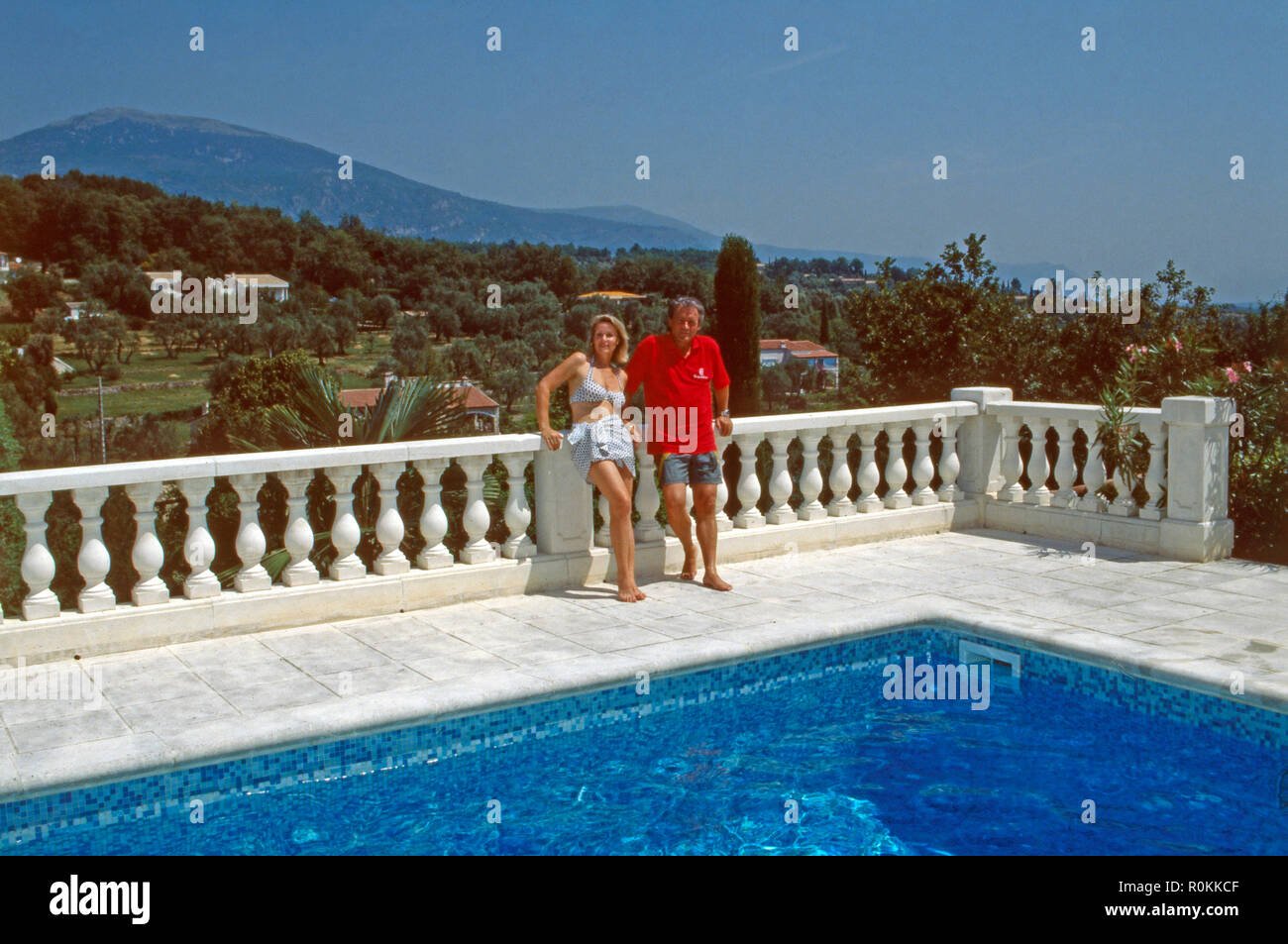 Cash Pool Frankreich Wife Of Hans Stock Photos Wife Of Hans Stock Images Page 3 Alamy