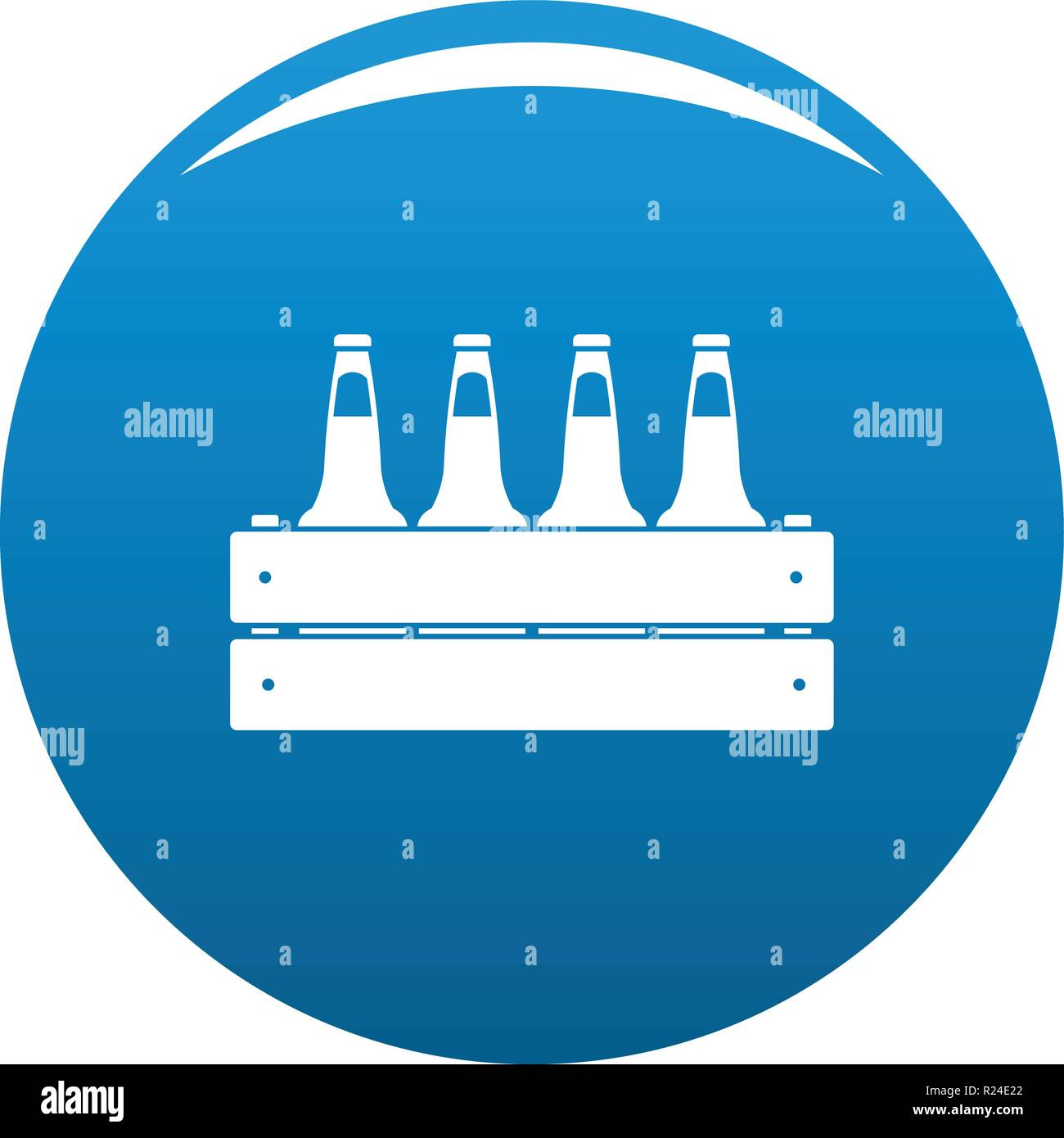 Bierkasten Clipart Lager Crate Stock Photos Lager Crate Stock Images Alamy