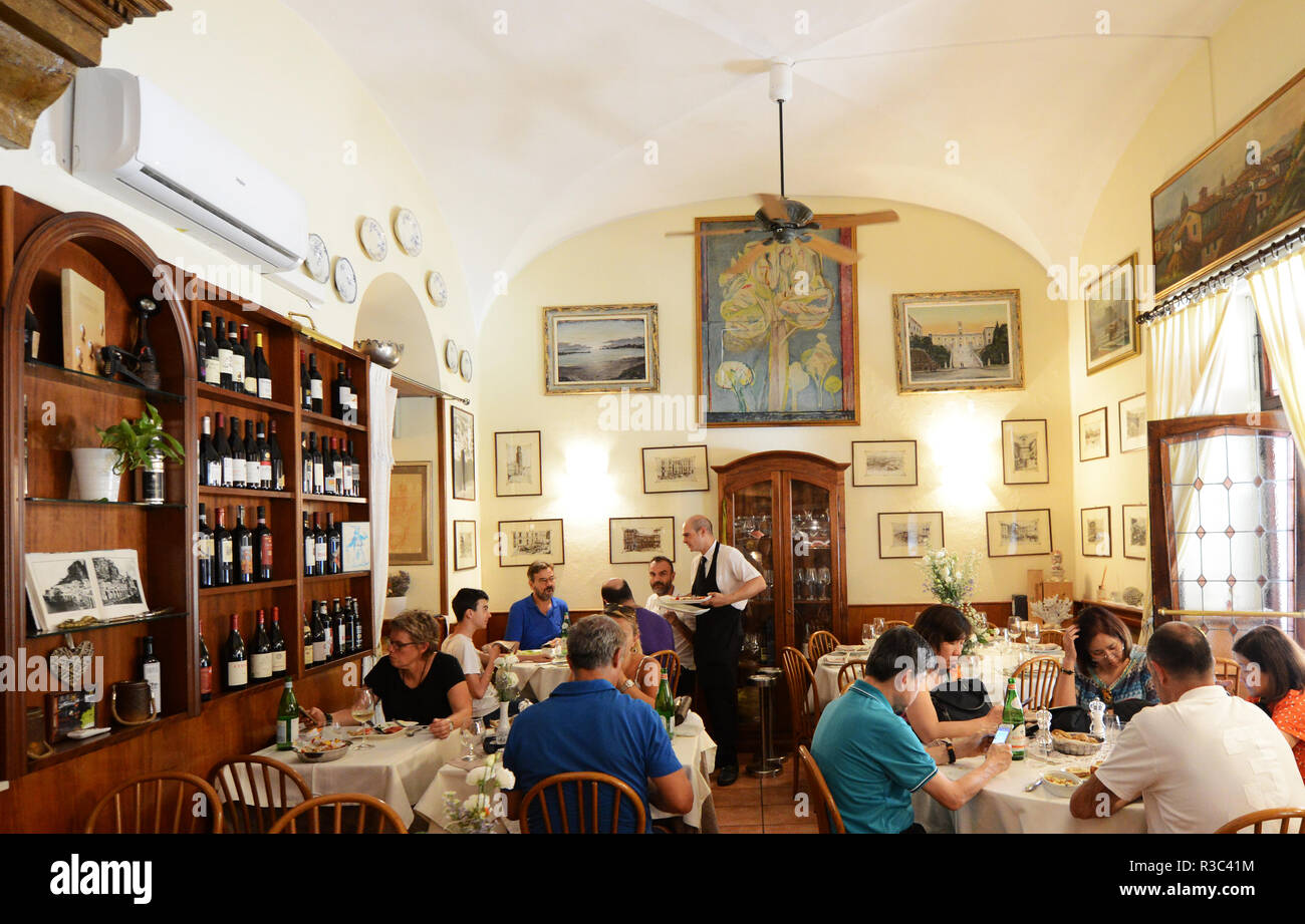 Trattoria Dell'arte Nyc Menu Ristorante Stock Photos And Ristorante Stock Images Page 3